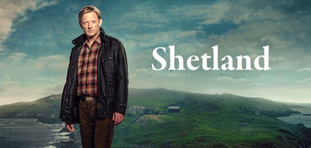 shetland-serija