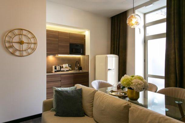 sofa krevet frizider interijer by iris pinjuh androsevic