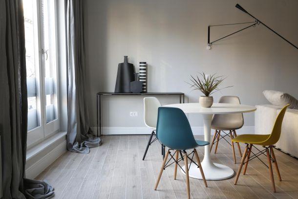 stol stolice iris pinjuh androsevic interijer