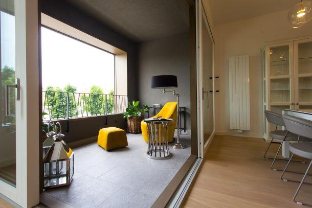 terasa balkon fotelja by iris pinjuh androsevic
