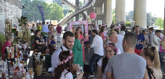 8 pink day 2021 zagreb ruzicasta vina