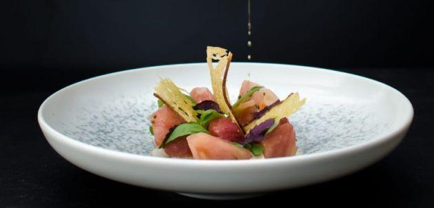 Restaurant & lounge bar Sabbia u Crikvenici oduševljava vrhunskom fusion kuhinjom na impresivnoj lokaciji