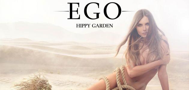 ego-hippy-garden