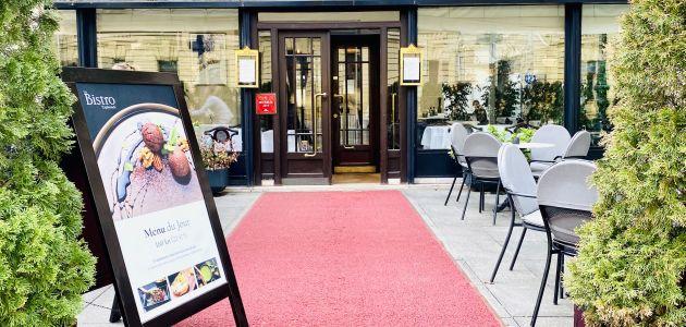 Omiljena zagrebačka foodie destinacija donosi nove gurmanske senzacije