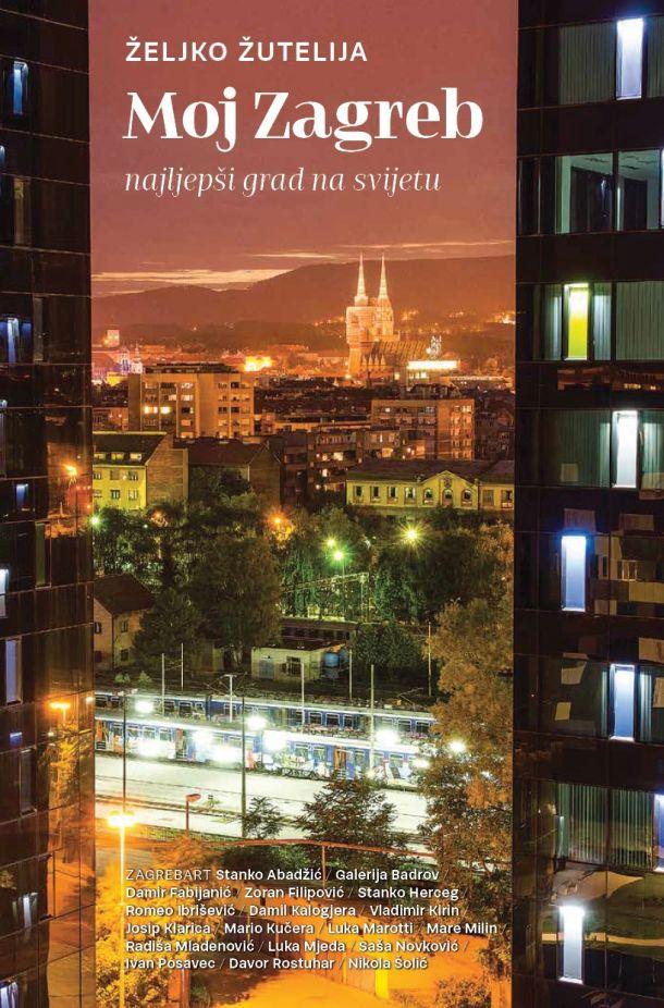 knjiga-moj-zagreb-1