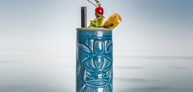 molokini-koktel