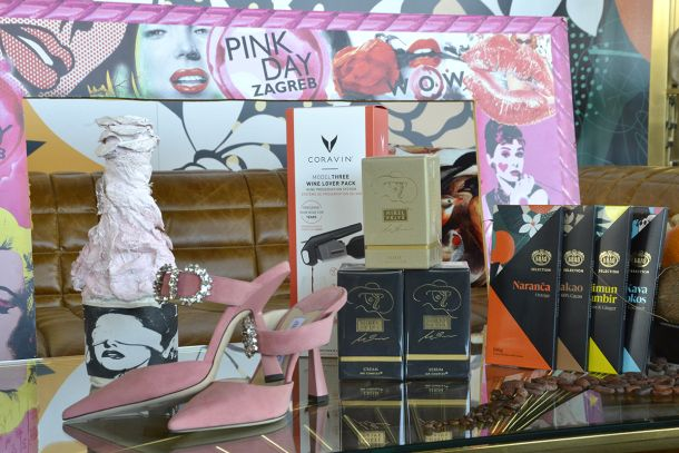 nagrade na 8. pink day festivalu 2021