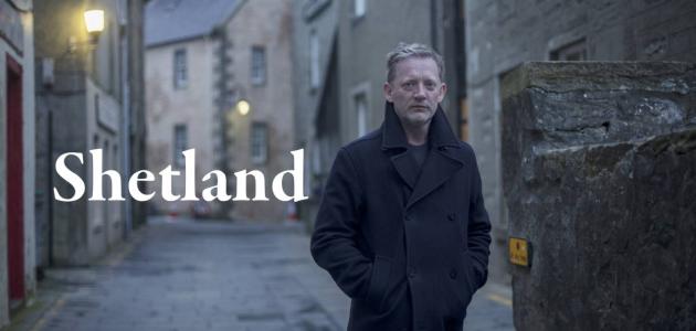 serija-shetland