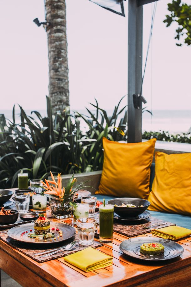 terasa hrana smoothie pexels-rachel-claire