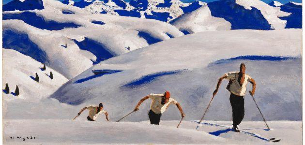 uspon-skijasa