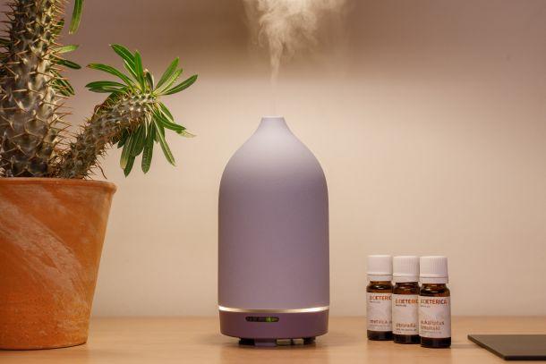 brendiranje-mirisom-1