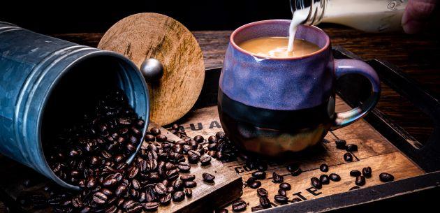kava nas cuva od bolesti jetre