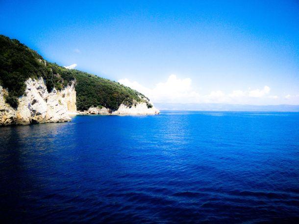 more otok cres lubenice