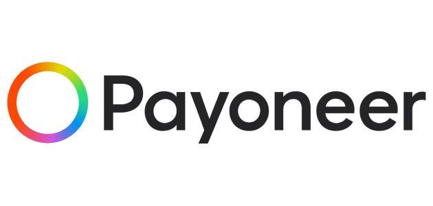 payoneer-01