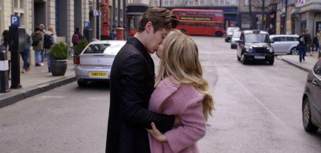 Poslije svega: Pad – novi nastavak serijala o ljubavi i strasti