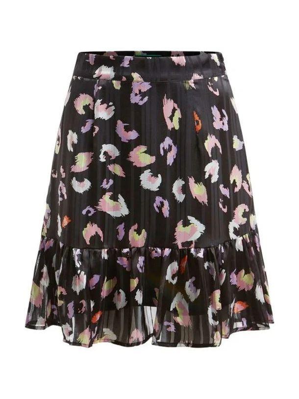 Guess ljetna suknja