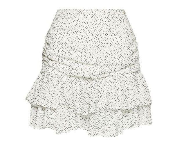 Guess mini suknja snizenje