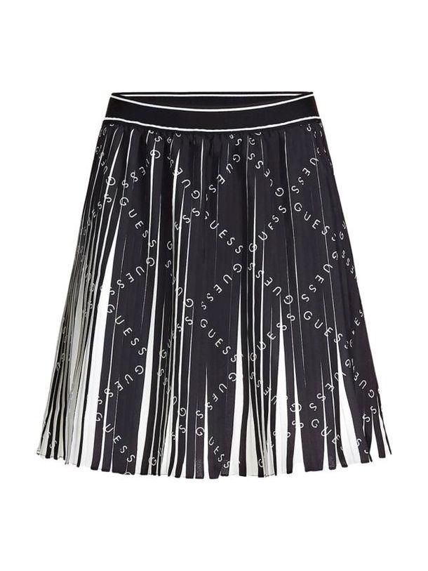 Guess mini suknja