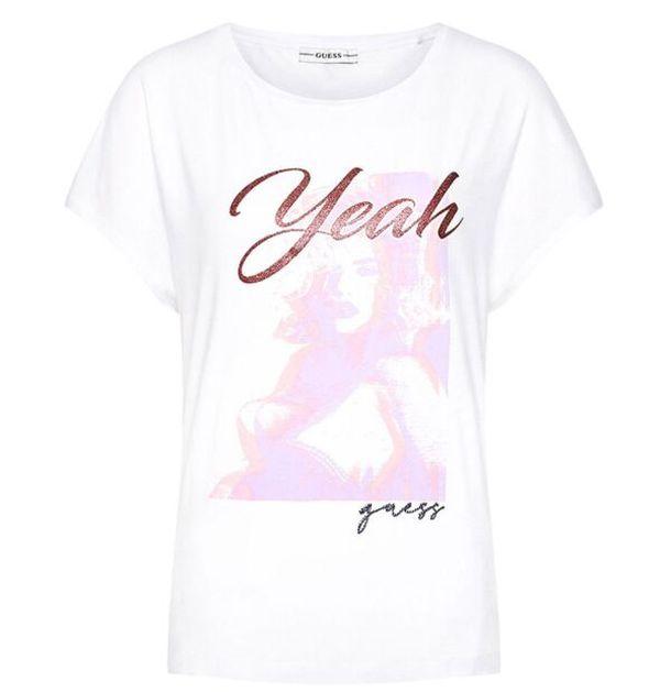 Guess zenske majice snizenje rasprodaja
