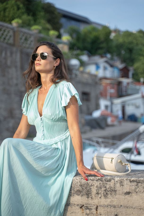 Ivana Pirizovic rasprodaja haljina