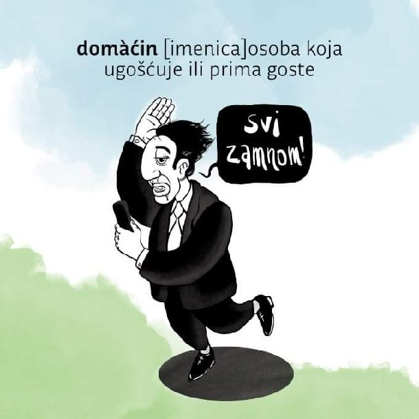 ides-pijes-slavonija-05
