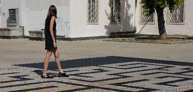 """""""Okolo"""" u šetnji Zagrebom pogledajte umjetničke instalacije koje oduševljavaju"""