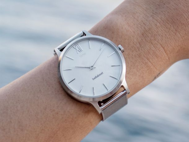 pametni sat smart watch