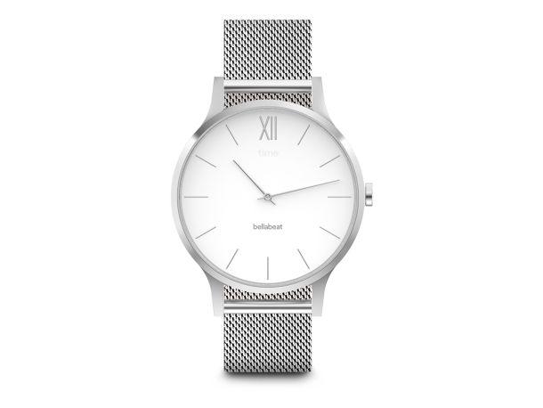 smart watch sat bellabeat