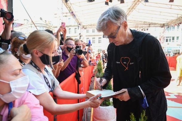 wenders-sarajevo-film-festival