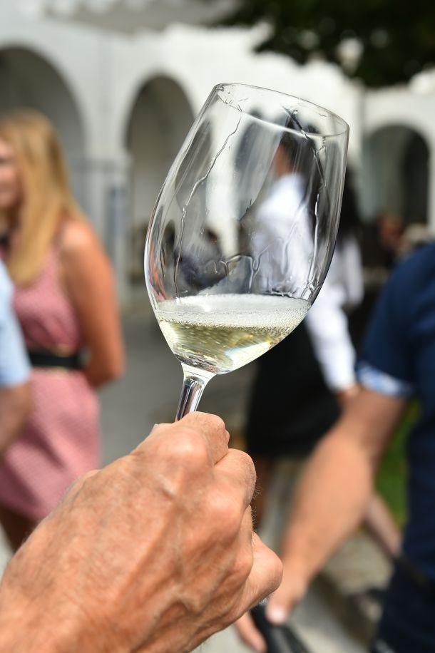bijelo vino decanter 2021 dobitnici