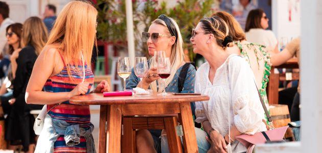 Festival kvarnerskih vina kao stvoren za rujni rujan