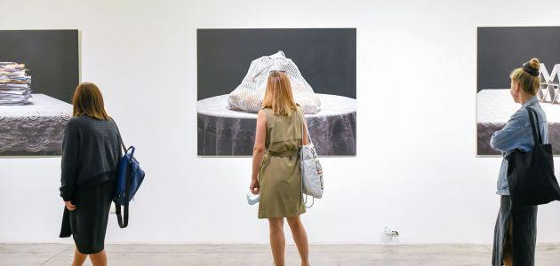 Fotografska izložba Ivana Buvinića izaziva pažnju svih zaljubljenika fotografije
