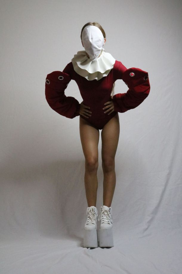 moda 2021 fashion Anatticus 2
