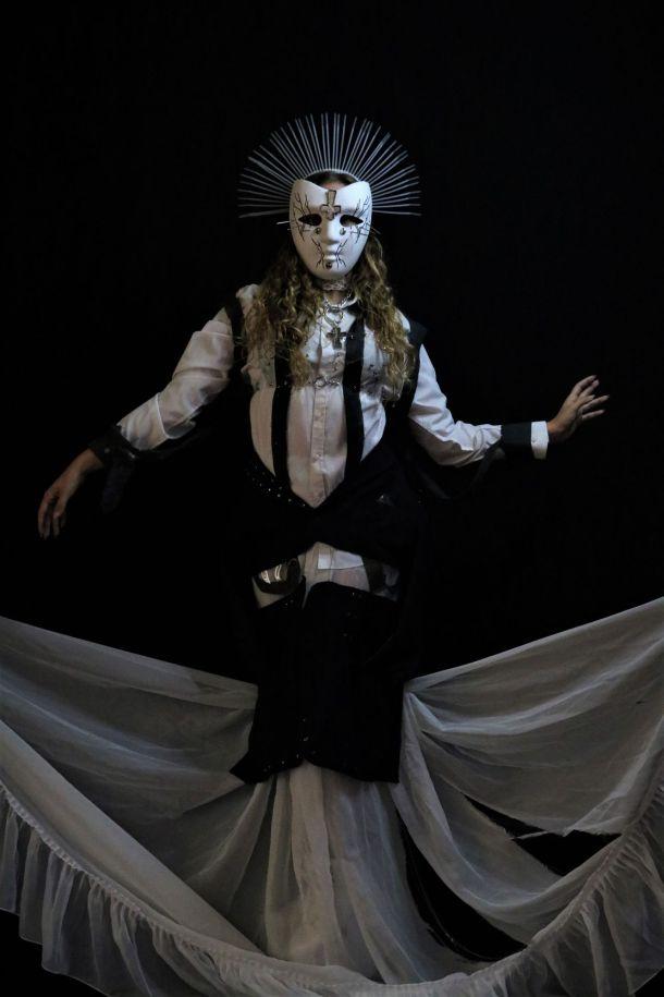 moda fashion Vicko Racetin (1)