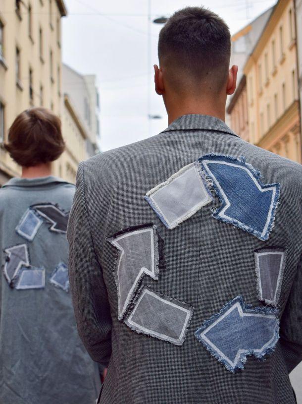 muska jakna sako Alavera (3)
