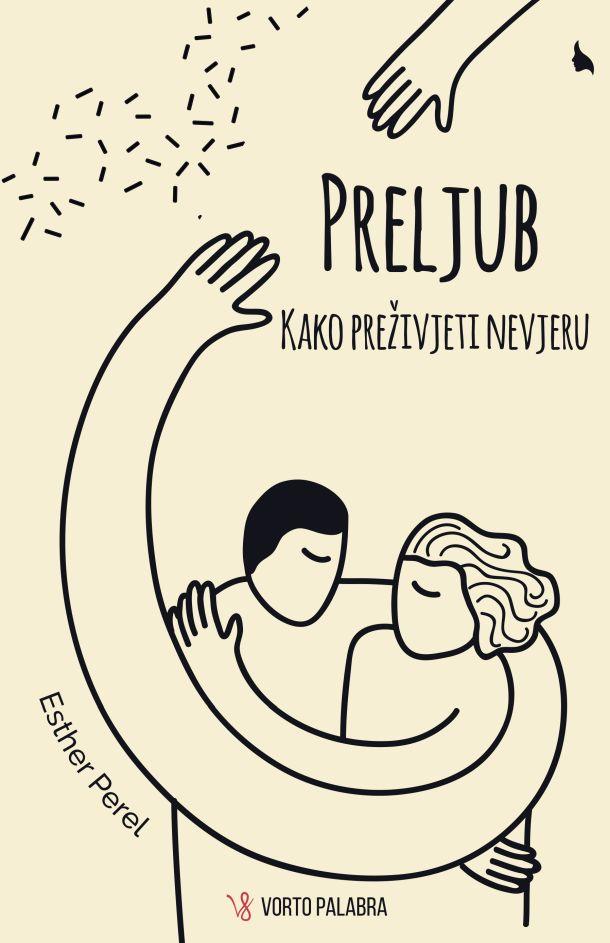 preljub-knjiga-1