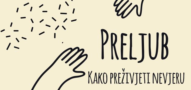 preljub-knjiga