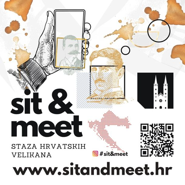 sit-and-meet