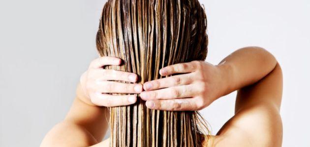 Imate problema s opadanjem kose?