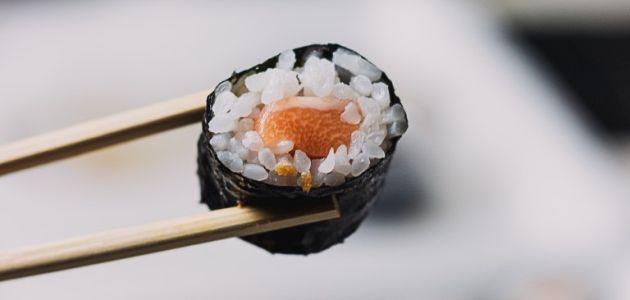 Studio Katran započinje sushi radionice