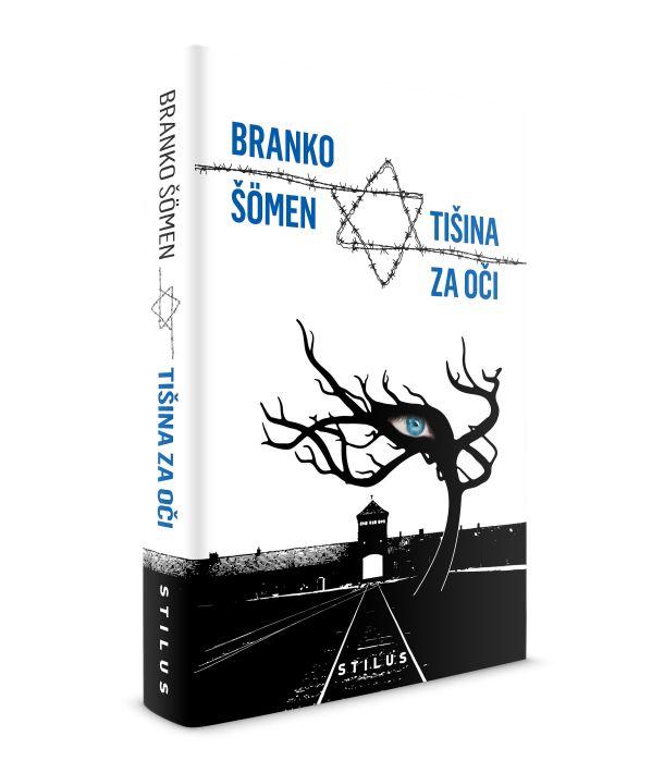 tisina-za-oci-roman-1