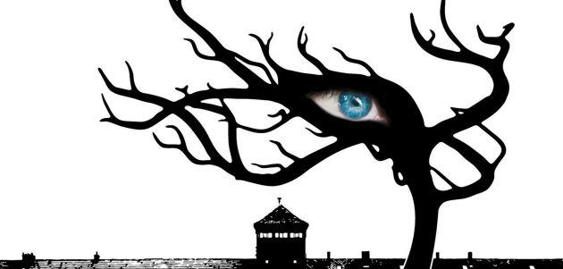 """Roman """"Tišina za oči"""" nastao kao filmski scenarij"""